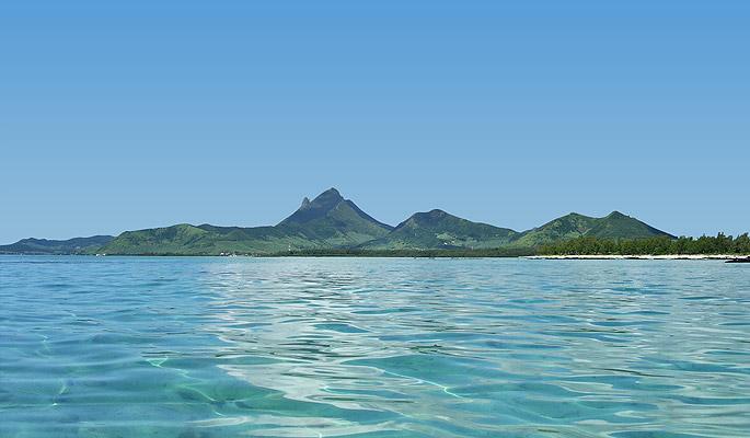 Rencontres en ligne île Maurice