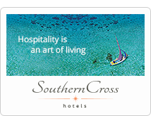 Southern Cross Hotels